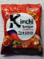 Preview: Kimchi Ramyun