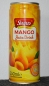 Preview: Mango Juice drink SWAD